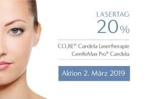 Laserbehandlung berlin mitte CO2 skin rejuvenation