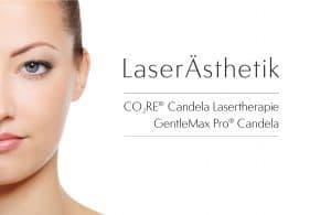 laserästhetik berlin die spezialisten candela