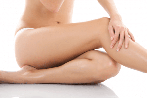 vaginallaser berlin vaginale lasertherapie inkontinenz vaginalstraffung co2re intima